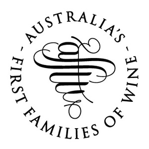 Australias First Families Of Wine Roundel