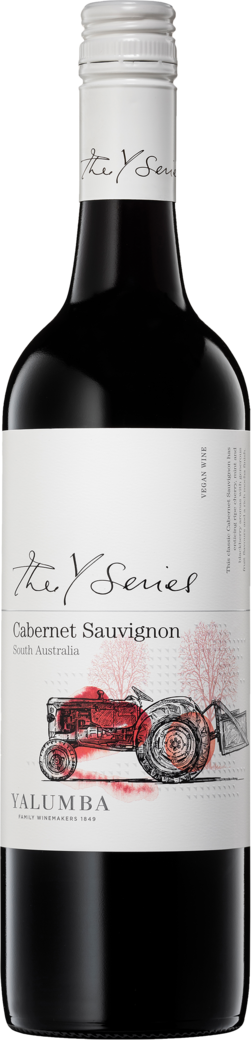 Cabernet sauvignon?options=resize(height 1040