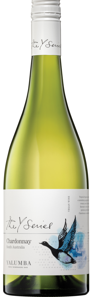 Chardonnay?options=resize(height 1040