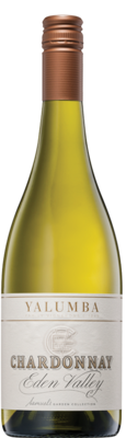 Eden valley chardonnay?options=resize(height 400)&signature=7a3c94173f2399fce51bcbb8af6f037e9d00301e&hash=3d80727c01044a01d6ee37f10f33c0dd17877307