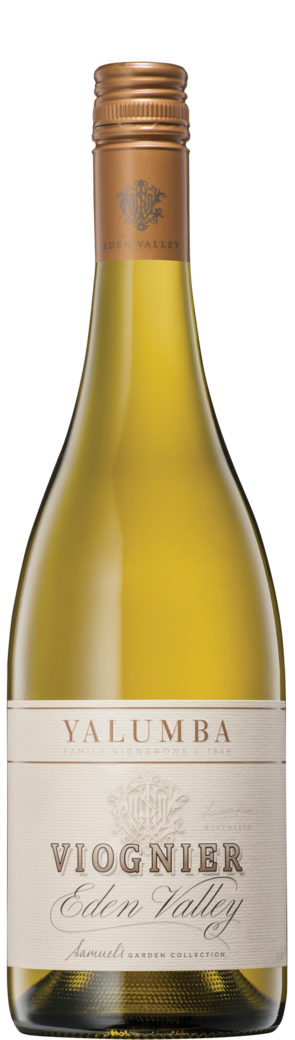 Eden valley viognier?options=resize(height 1040
