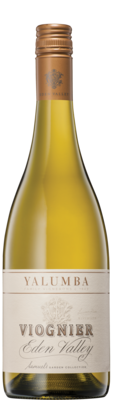 Eden valley viognier?options=resize(height 400)&signature=7a3c94173f2399fce51bcbb8af6f037e9d00301e&hash=8eb44f5db25181d6355b29f23f712af64e624b4a