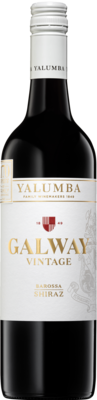 Galway shiraz bottleshot?options=resize(height 400)&signature=7a3c94173f2399fce51bcbb8af6f037e9d00301e&hash=8fab00563ec6937f889fc856cf2759ac6bc0b242