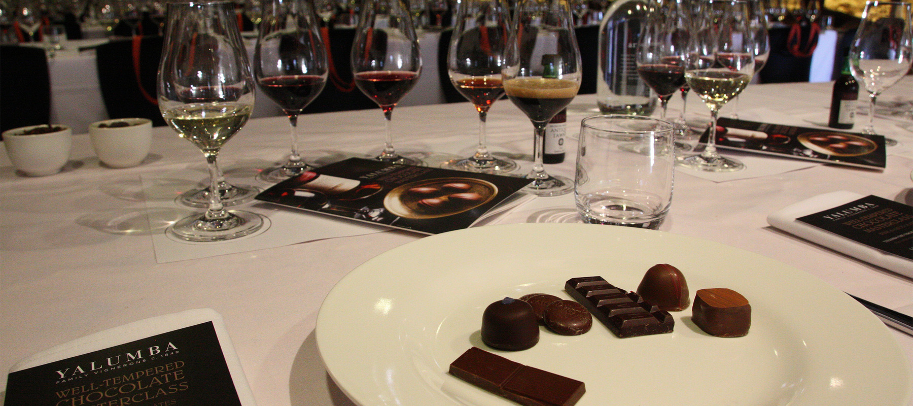 Gourmet weekend chocolate event?options=resize(height 800.width 1800.crop true