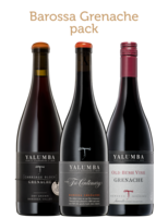Grenache pack?options=resize(height 200