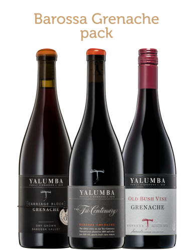 Grenache pack?options=resize(height 500