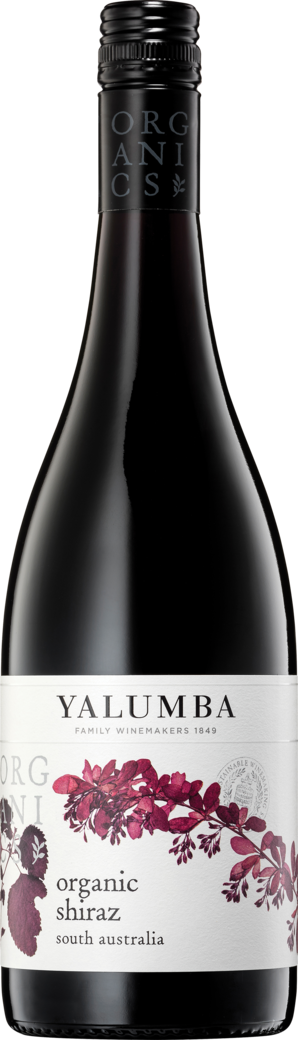 Organic shiraz bottleshot?options=resize(height 1040