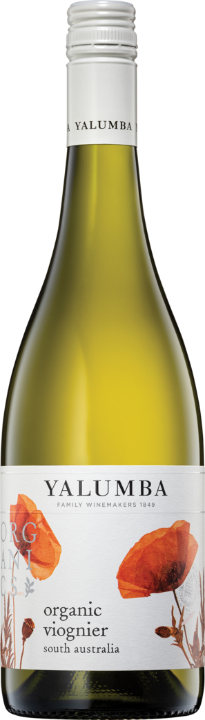 Organic viognier?options=resize(height 1040