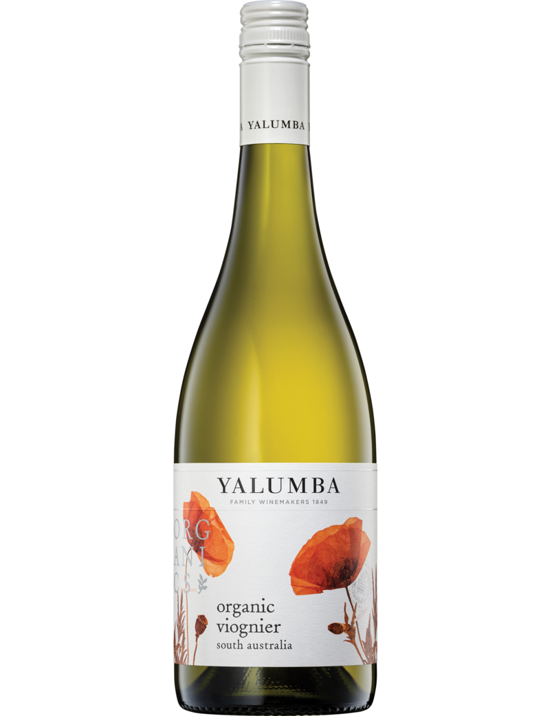Organic viognier?options=resize(height 1040.width 800)fill(width 800