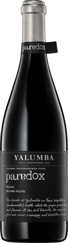 Paradox shiraz?options=resize(height 500