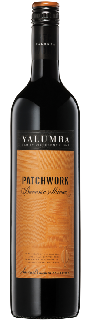 Patchwork shiraz?options=resize(height 1040