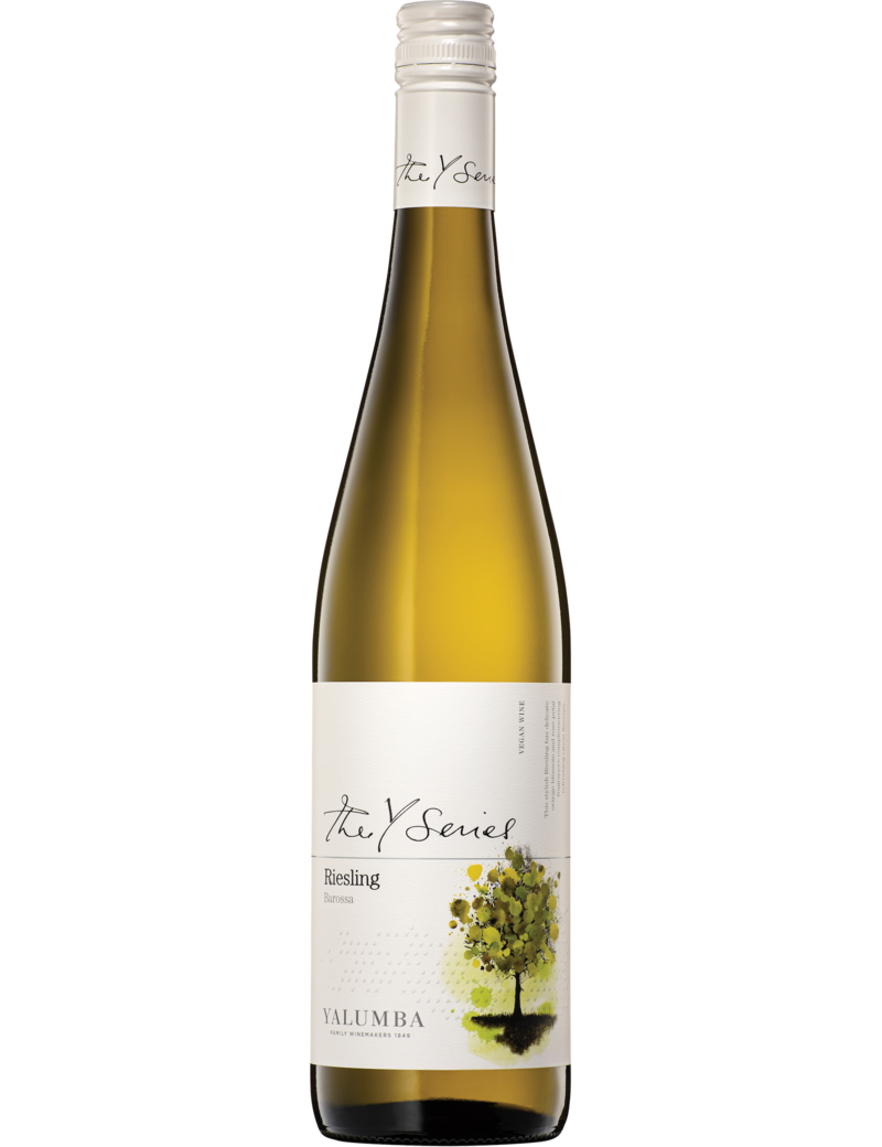 Riesling?options=resize(height 1040.width 800)fill(width 800