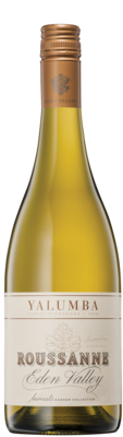 Roussanne bottleshot?options=resize(height 400)&signature=7a3c94173f2399fce51bcbb8af6f037e9d00301e&hash=a103612619693ff3dcf6abf75419a07bd9e26c6e