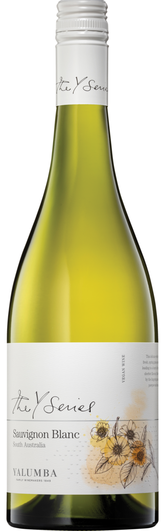 Sauvignon blanc?options=resize(height 1040