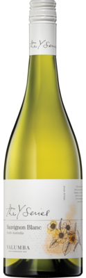 Sauvignon blanc?options=resize(height 400)&signature=7a3c94173f2399fce51bcbb8af6f037e9d00301e&hash=755ea9f624894df470c35add1db9e00ea272a5de