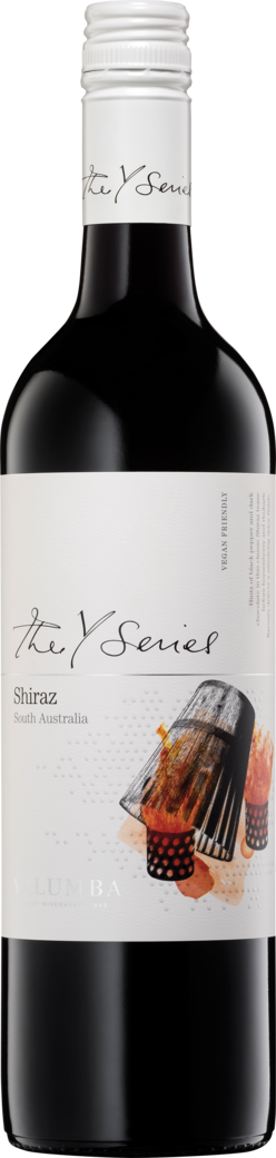 Shiraz?options=resize(height 1040