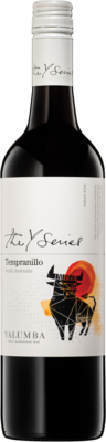 Tempranillo?options=resize(height 400)&signature=7a3c94173f2399fce51bcbb8af6f037e9d00301e&hash=c2118fa703f4a0464822cc754192b1ae07d288cb