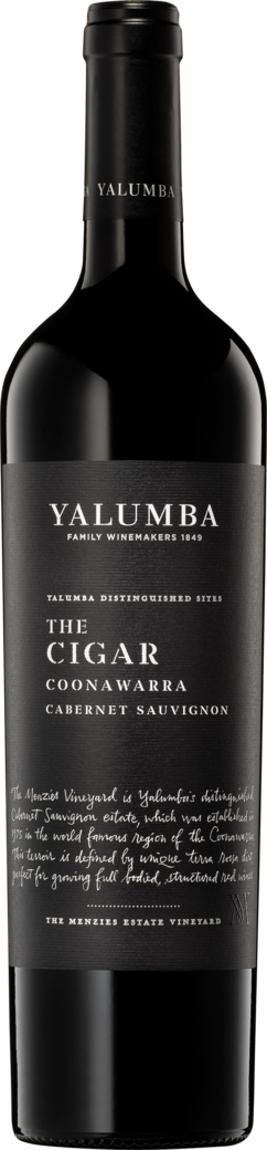 The cigar cabernet sauvignon bottleshot?options=resize(height 1040