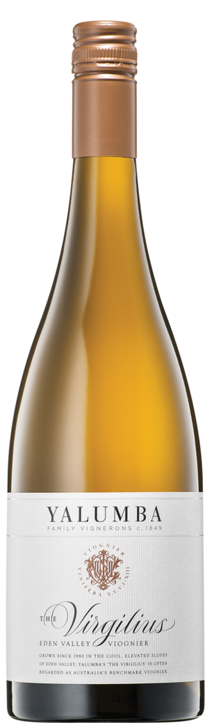 The virgilius viognier?options=resize(height 1040