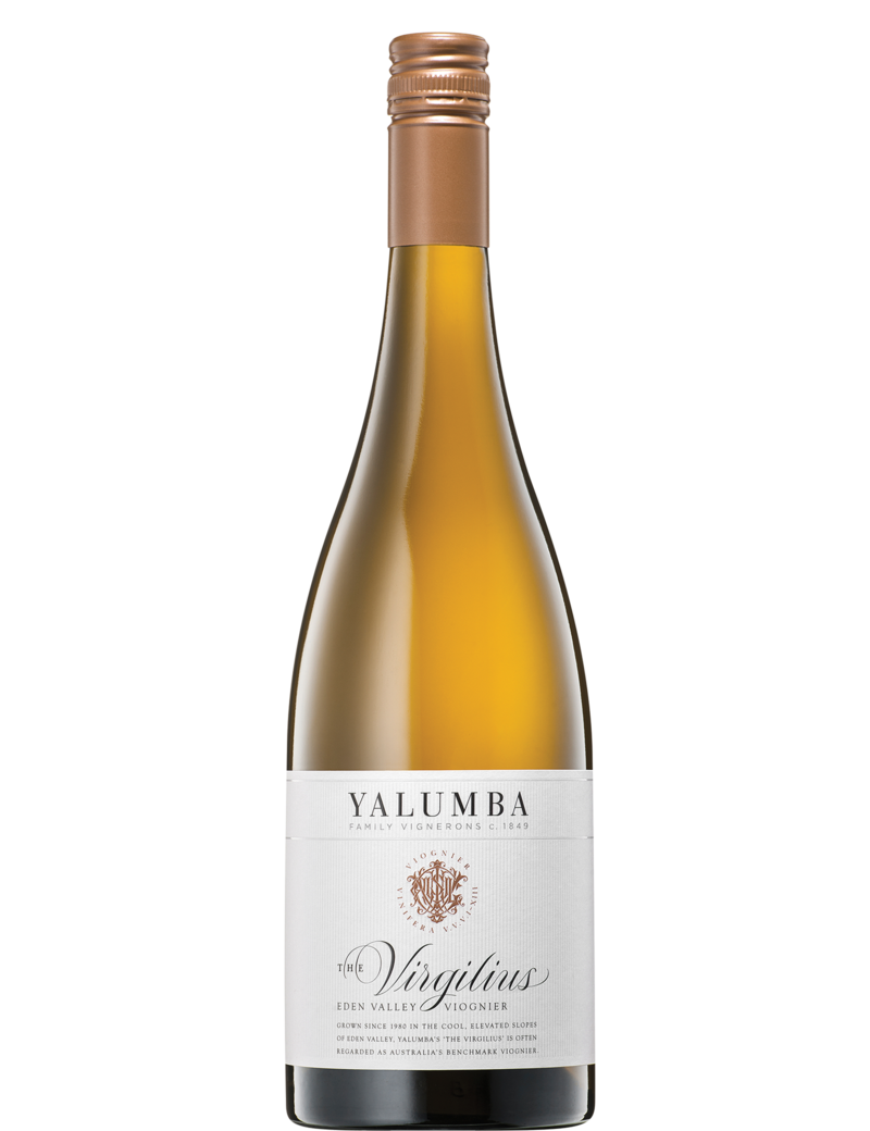 The virgilius viognier?options=resize(height 1040.width 800)fill(width 800