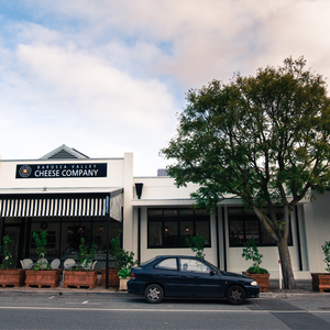 Things To Do In The Barossa