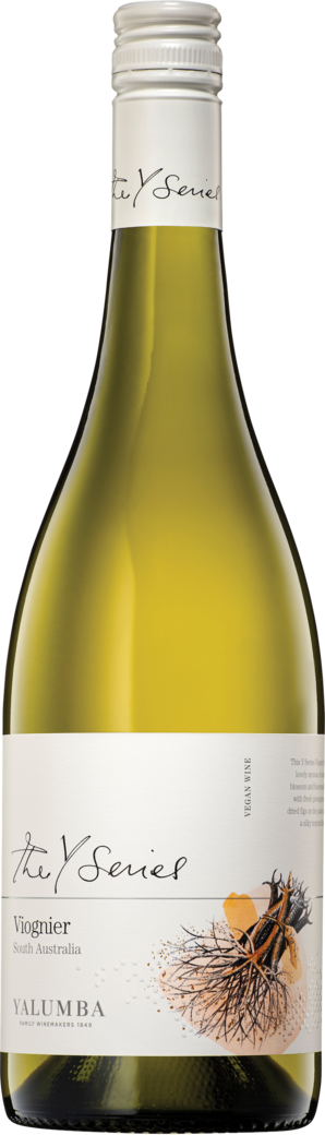 Viognier?options=resize(height 1040
