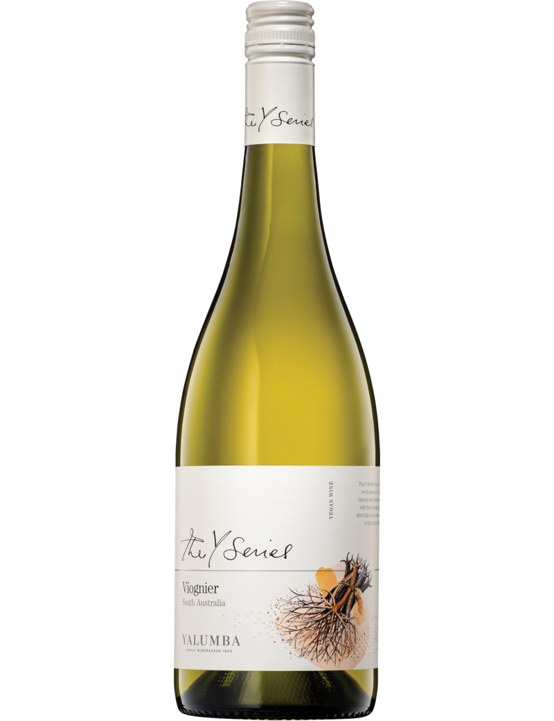 Viognier?options=resize(height 1040.width 800)fill(width 800