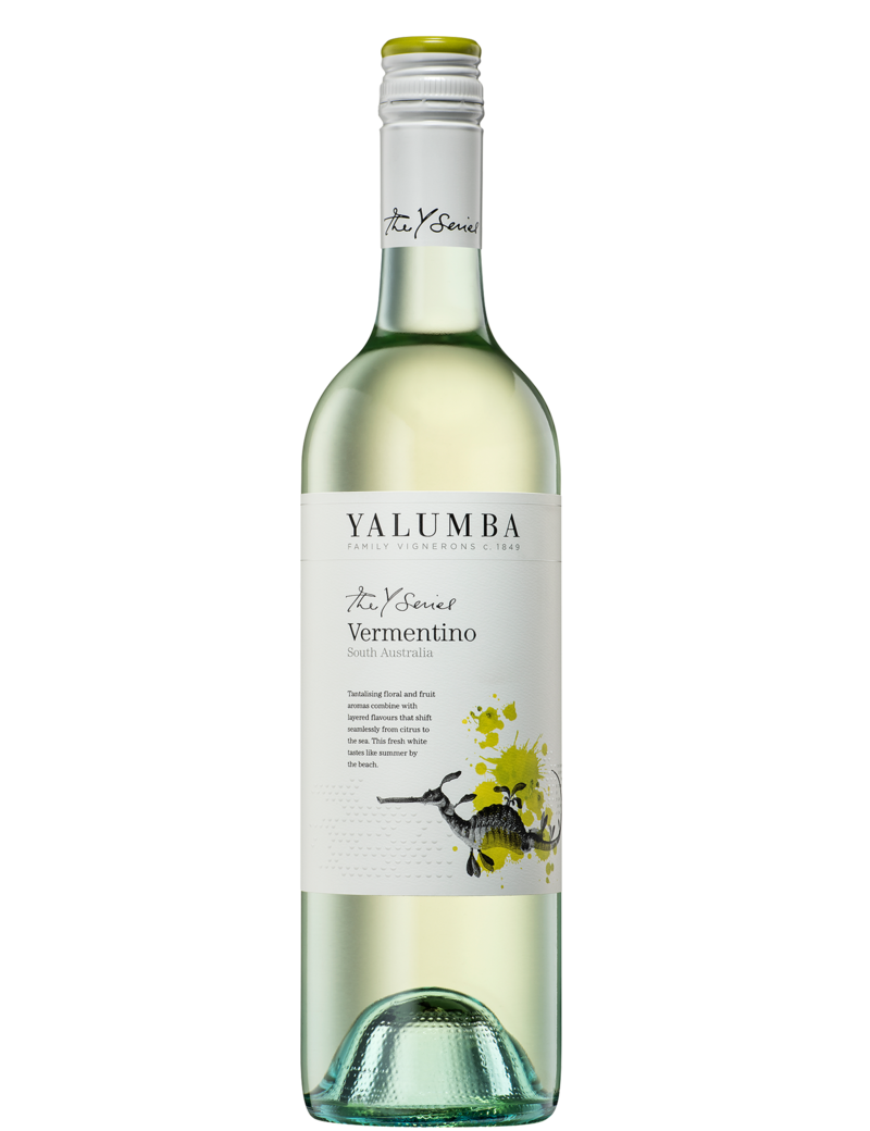 Y series vermentino?options=resize(height 1040.width 800)fill(width 800