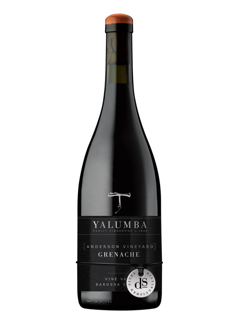Yalumba ds anderson bottleshot?options=resize(height 1040.width 800)fill(width 800