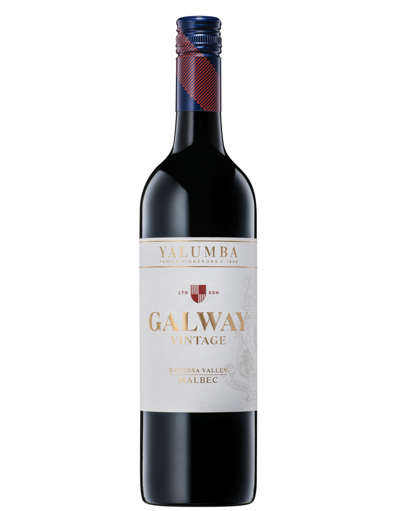 Yalumba galway malbec?options=resize(height 1040.width 800)fill(width 800