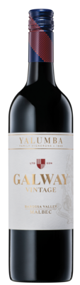Yalumba galway malbec?options=resize(height 400)&signature=7a3c94173f2399fce51bcbb8af6f037e9d00301e&hash=c581cc515381d07851a9d9c2bc97dae197433256