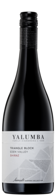 Yalumba triangle block shiraz?options=resize(height 400)&signature=7a3c94173f2399fce51bcbb8af6f037e9d00301e&hash=6cc7895ac08b607e43288a874a746bba0dbc4c76