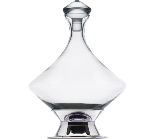 Zer1638 zerrutti turn decanter?options=resize(height 500